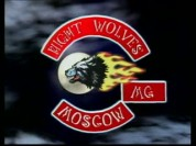 /categories/nightwolves/nightwolves_414.html